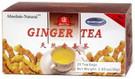 Ginger Tea ##for 20 teabags##