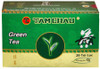 Tam Chau Green Tea in teabags ##for 1 box of 20 teabags##