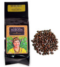 High altitude, super-rich Philippine Robusta ##for 8oz ##