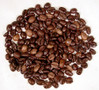 Harlequin Nectar - note the multiple roast points