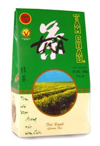 ##for 100g loose-leaf tea##
