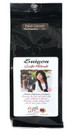 Saigon Café Blend ##8 ounce ground or whole bean##
