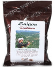 Saigon Tradition ##for a 2 oz sample, free with any order##