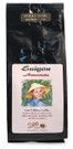 Saigon Amorata Low-Caffeine Coffee  ##8 ounces, ground or whole bean##