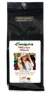 Saigon Market Blend Arabica Robusta Coffee##for 8 oz, whole bean or ground##
