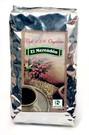 Honduras coffee##for 400 grams, almost a pound##