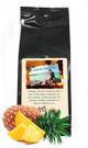 ##for 1 lb total (two 8 ounce bags at $3 each)##