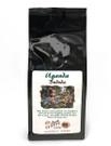 Uganda Bududa SL-28 Arabica##for 8 ounces##