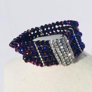 Bracelet 010