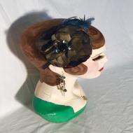 Headband 056