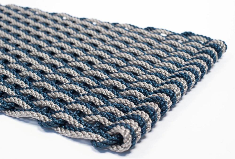 The Rope Co. Doormats