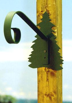 Garden Hanger - Spruce