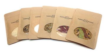 Almanac Harvest Pickler Kit
