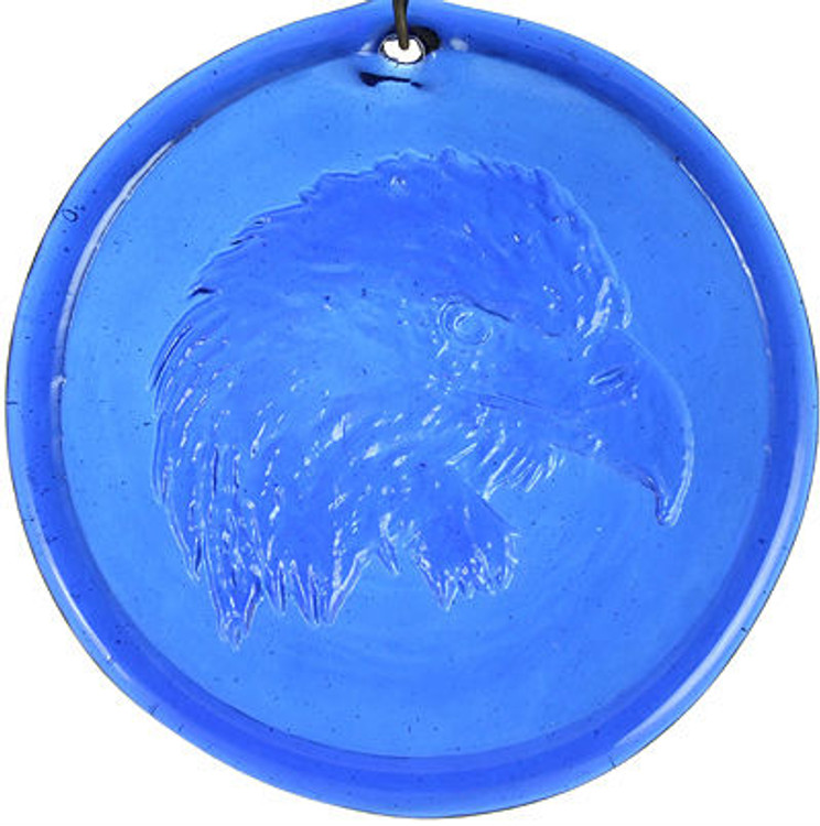 Eagle Large Suncatcher