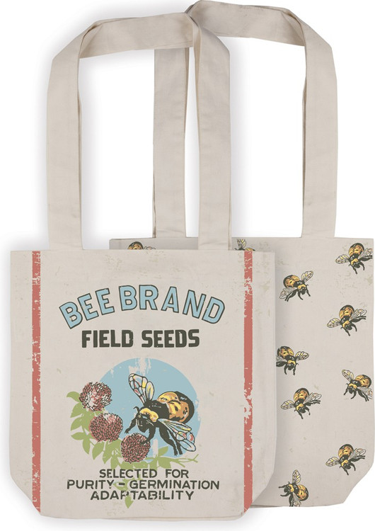 Tote - Bee