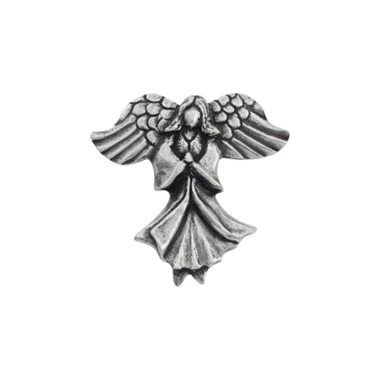Angel Scatter Pin