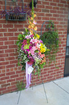 The Bloom Closet's Flower Lover Spray
