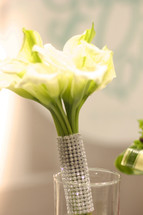 Wedding Package-Mini Calla