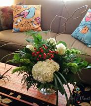 Florist in Augusta GA, Flowers in augusta, Florist in Martinez, AugustaFlorist, #floristinaugusta, #augustaweddings