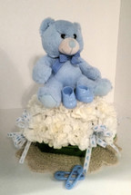 Baby Boy Blankey  florist, wedding florist, florist flowers, florist shops, florist retail shopping, florist delivery, georgia florist, augusta  florist, martinez florist, evans florist, florist delivered flowers, send flowers in augusta, send flowers in evans ga, send flowers in 30907, send flowers in 30809, send flowers in 30813, send flowers in grovetown, grovetown ga, grovetown florist, augusta florist, martinez florist, evans florist, birthday flowers, best florist in augusta, best florist in evans, best florist in martinez, sympathy flowers, sympathy flowers in augusta ga, sympathy flowers in martinez, sympathy flowers in evans ga, funeral flowers in martinez, funeral flowers in evans, funeral flowers in grovetown, the bloom closet florist in augusta, the bloom closet florist in martinez, the bloom closet florist in evans, the bloom closet florist in grovetown, #floristinaugustaga, #floristinmartinez, #floristinaugusta, #floristingrovetown, #augustaflorist, #grovetownflorist, #evansflorist