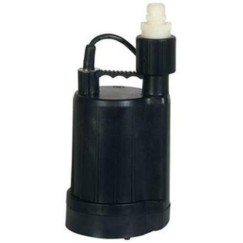 Zoeller 42 Utility pump