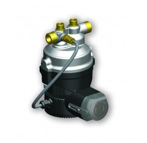 Laing E10 Tankless pump