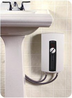 Stiebel Eltron DHC-E 10 Electric Tankless Water Heater