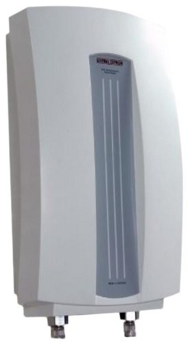 Stiebel Eltron DHC 10-2 Electric Tankless Water Heater