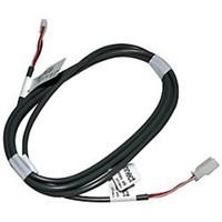 Rinnai EZ Connect Cable