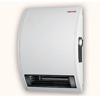 Stiebel Eltron CK 15E 120V Electric Wall Heater