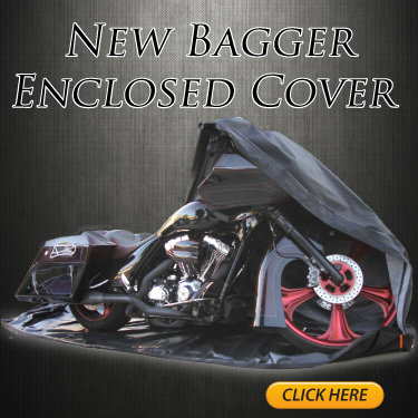 stretchedbaggercover