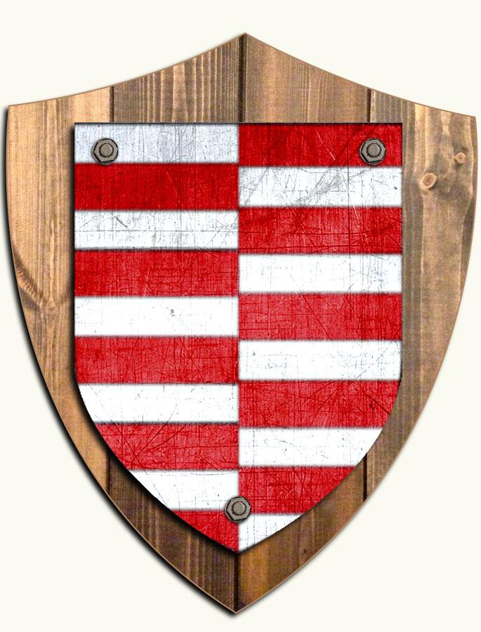 barrett-crest.jpg