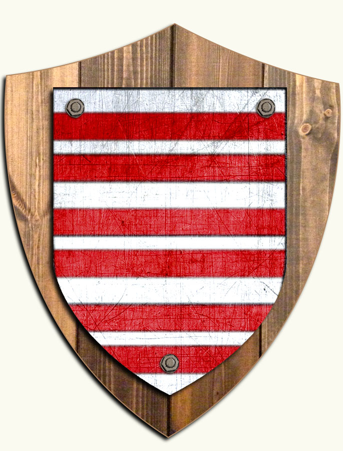 barry-crest.jpg