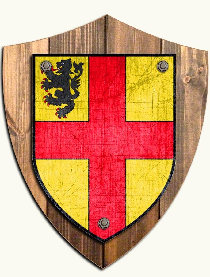 burke-crest1.jpg