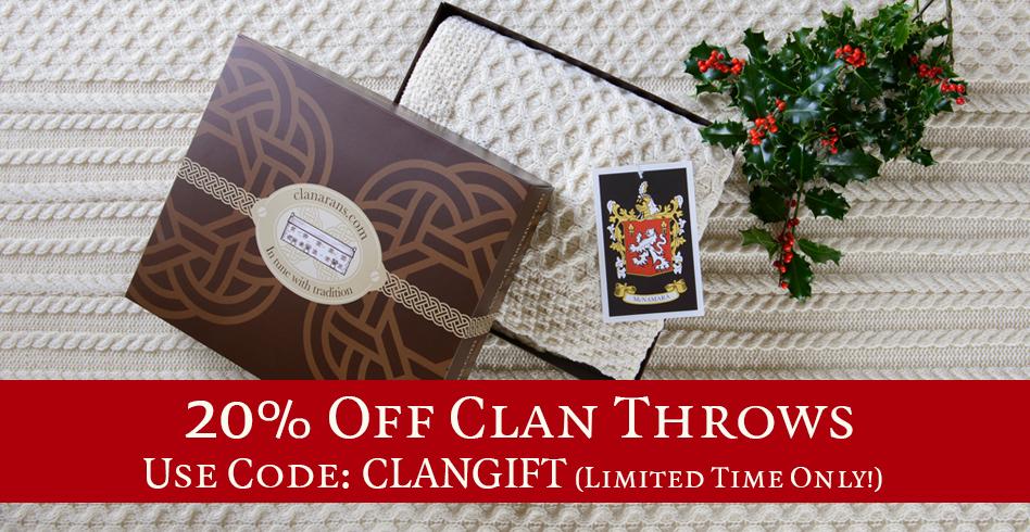 clan-aran-web-banner-1-.jpg