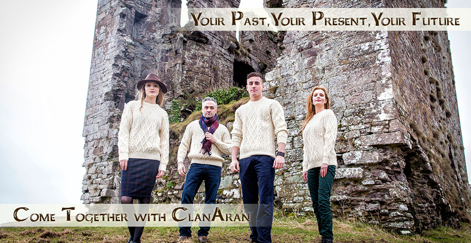 clansweater.jpg