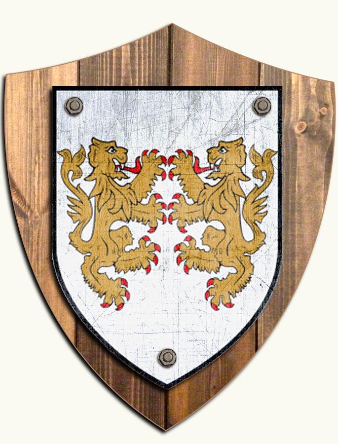 collins-crest1.jpg