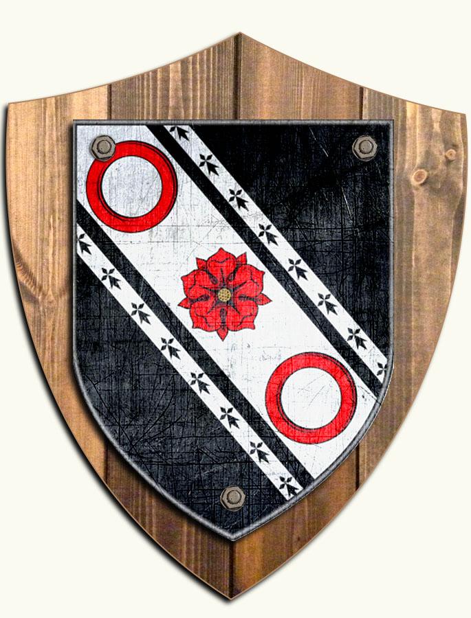 conway-crest.jpg
