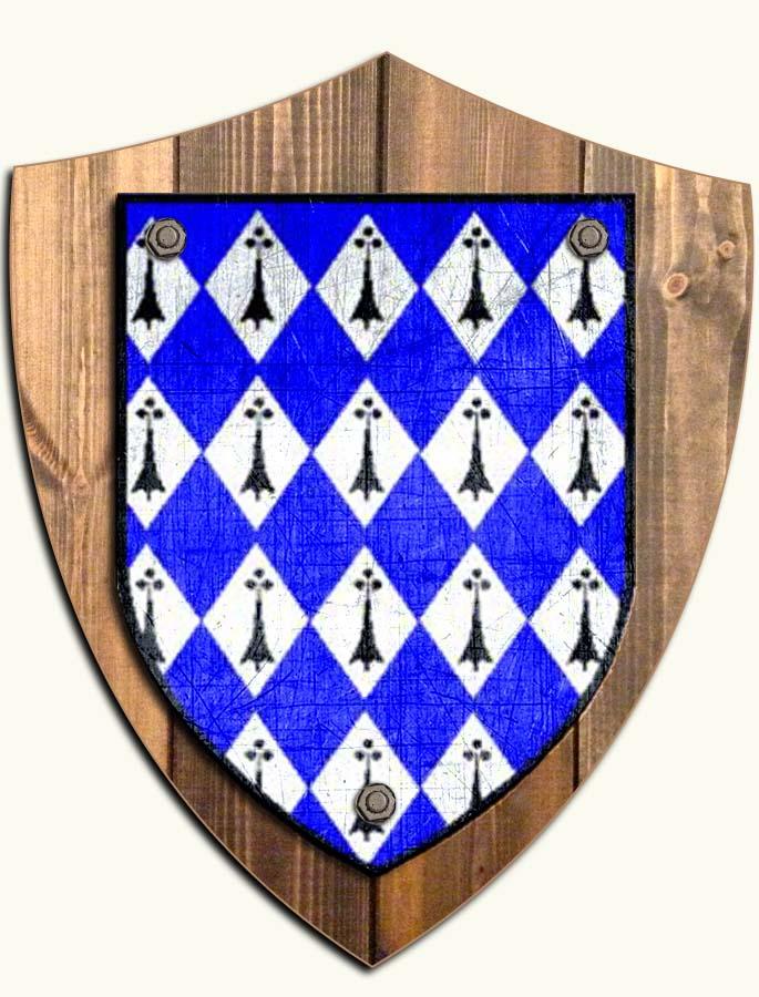cronin-crest1.jpg