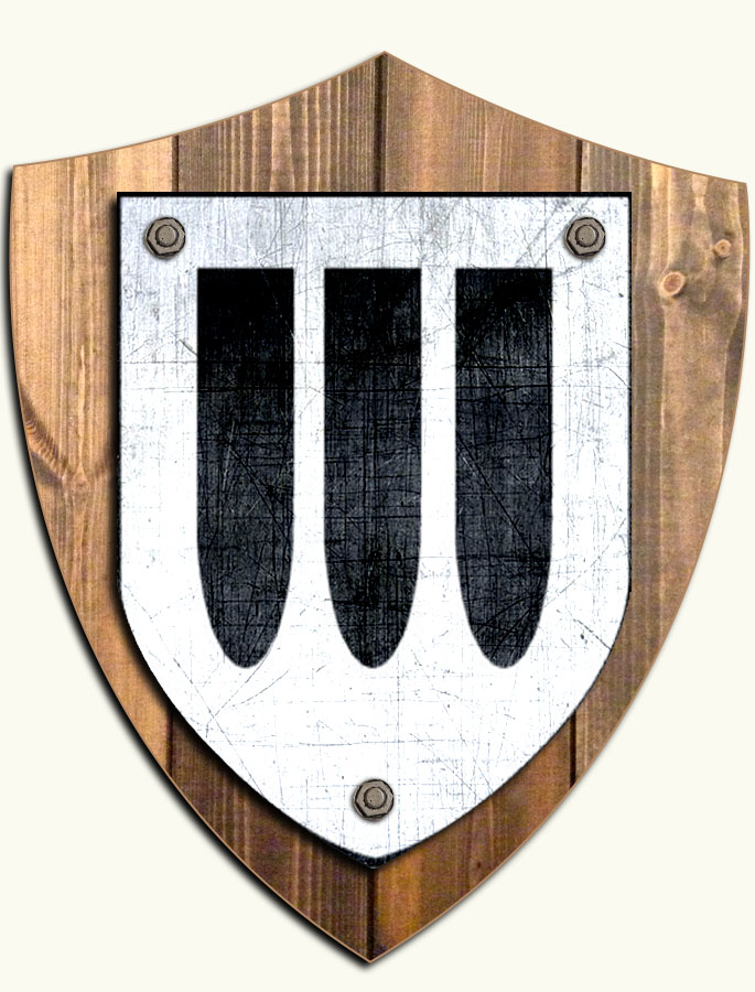 curran-crest.jpg