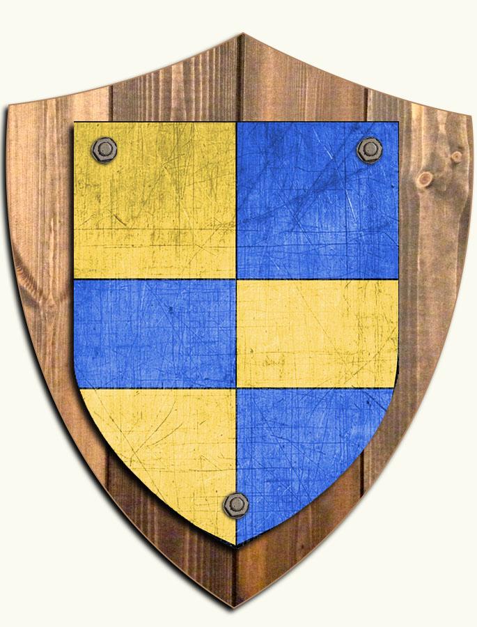cusack-crest.jpg
