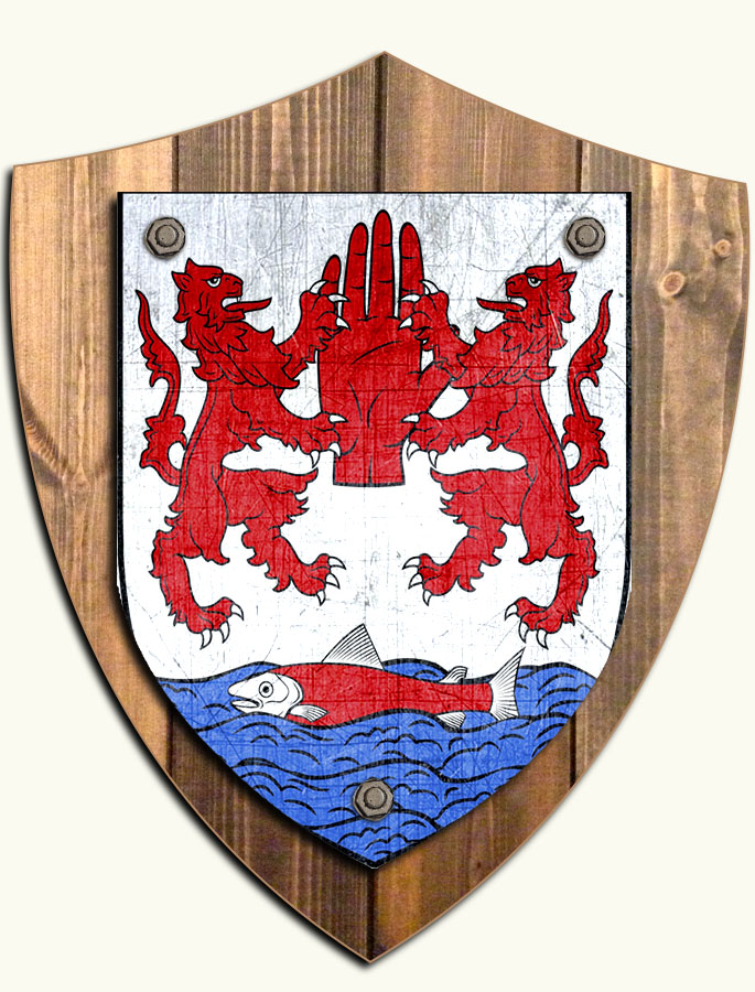 donnelly-crest.jpg