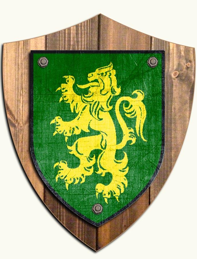 farrell-crest1.jpg