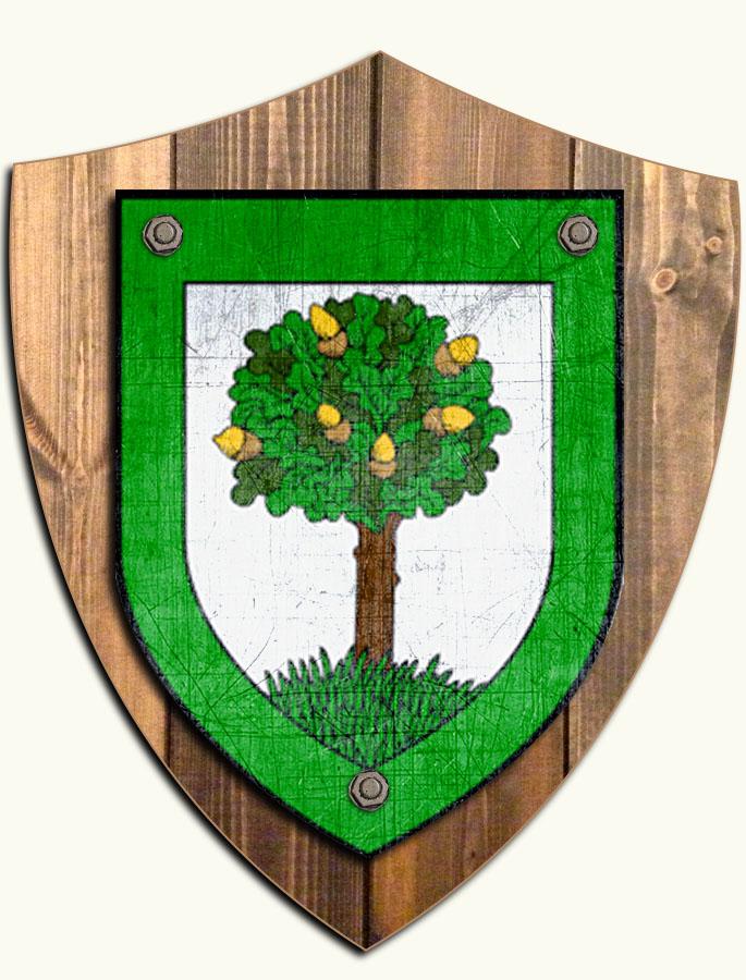 flanagan-crest.jpg