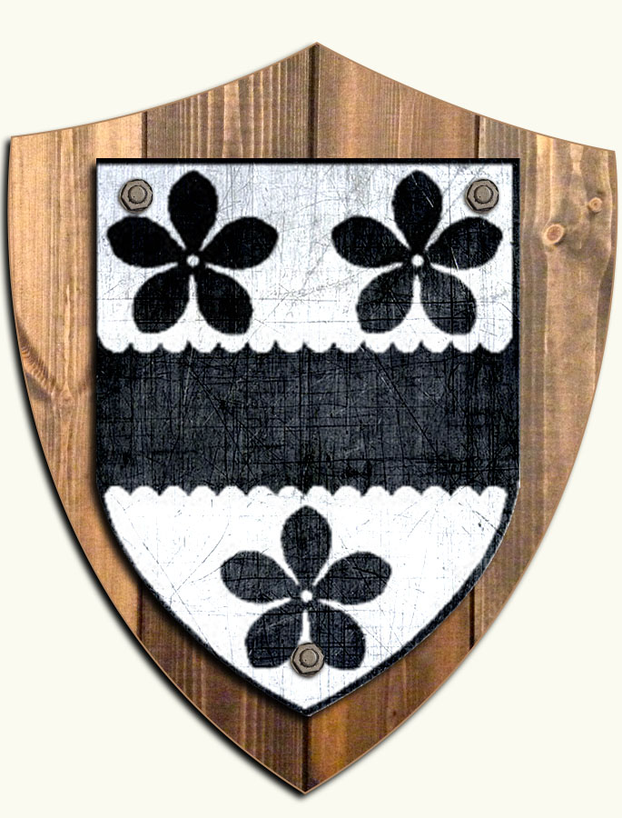 foley-crest.jpg
