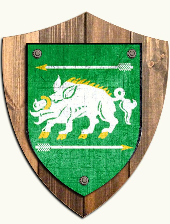 hanley-crest.jpg