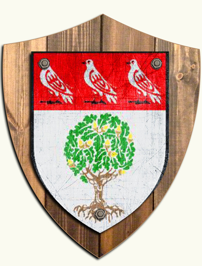 hegarty-crest.jpg