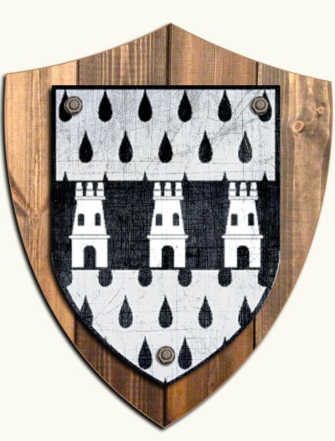 higgins-crest.jpg