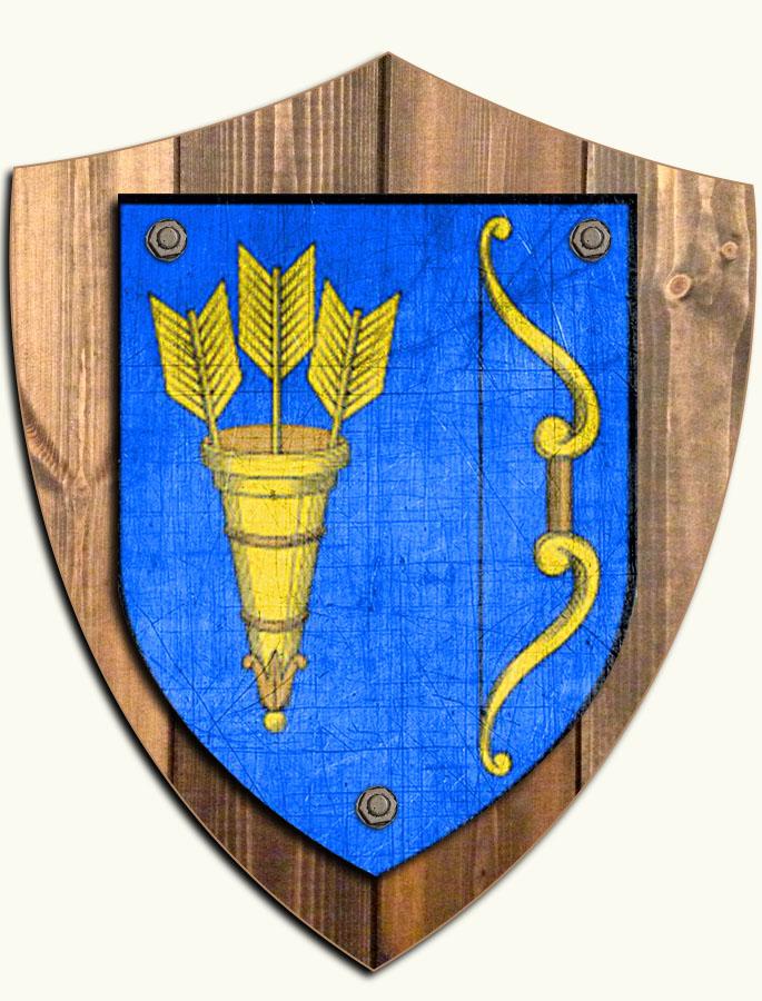 maloney-crest.jpg
