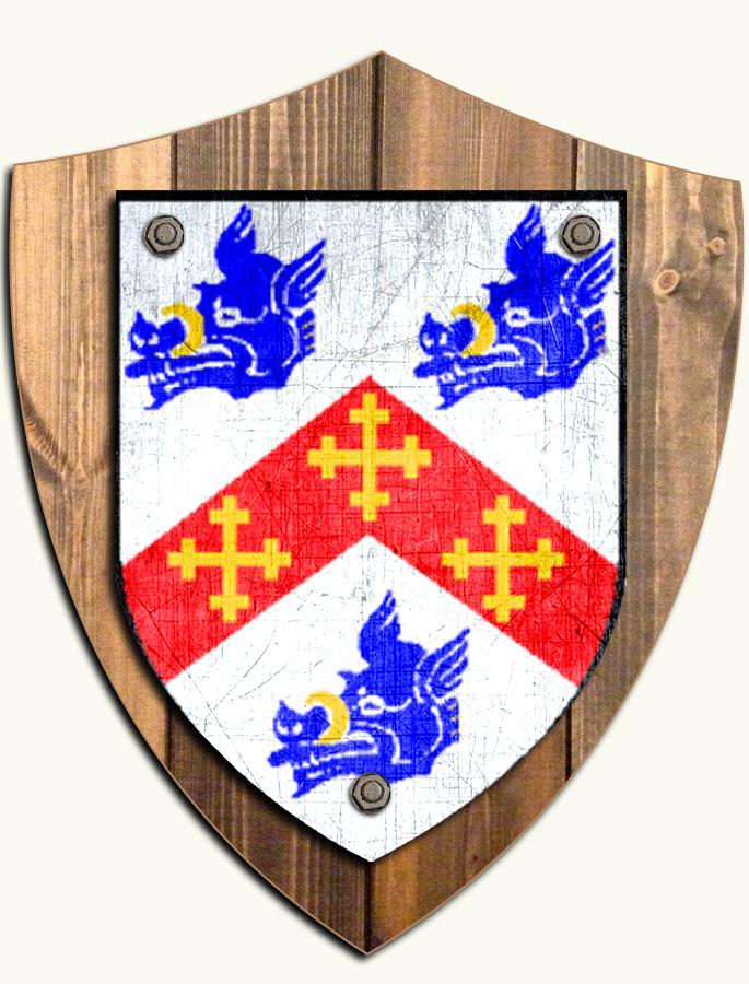 mcdermott-crest.jpg